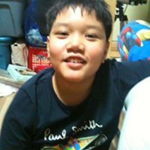 Scott Sng's avatar