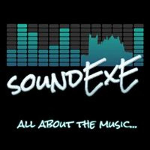 Niki Soundexe's avatar
