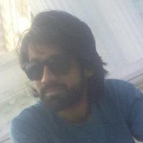 Syed Uzairuddin's avatar