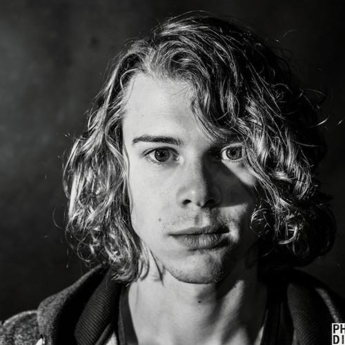 Mark van Bavel's avatar