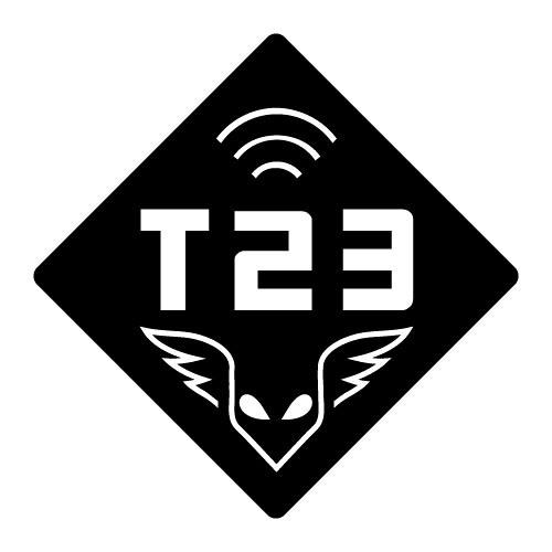T-23's avatar