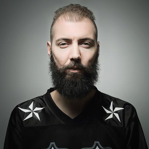 Uğur Şener's avatar