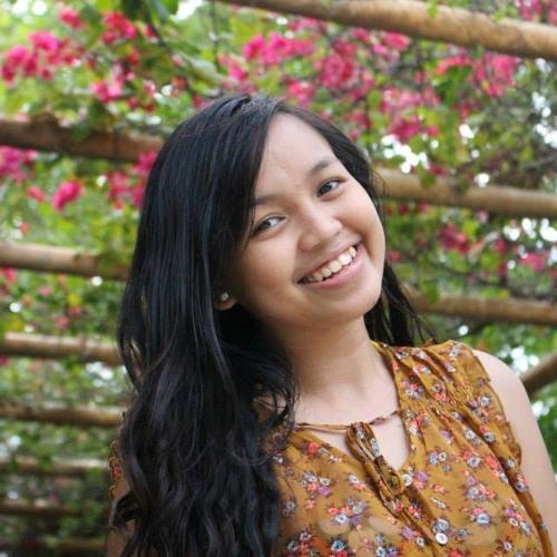 Erla Almendral II's avatar