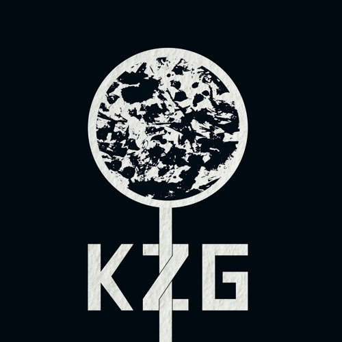 Demo Kizi Garden Records's avatar