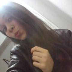 Marcela Lasso Herrera