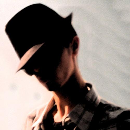 Gal Lahav's avatar