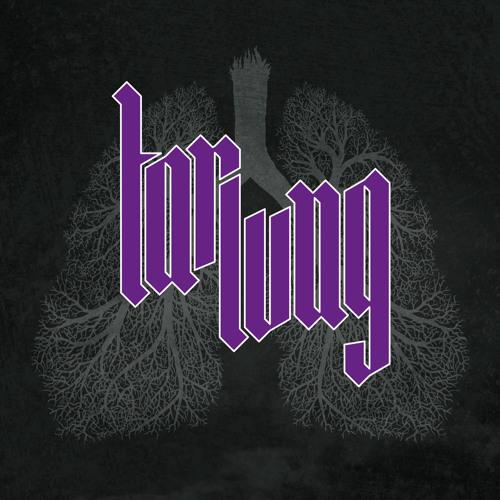 TarLung (Band)'s avatar