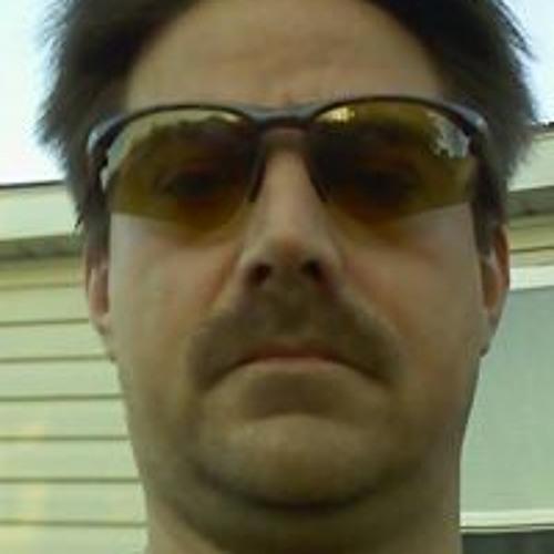 David Fluelling's avatar