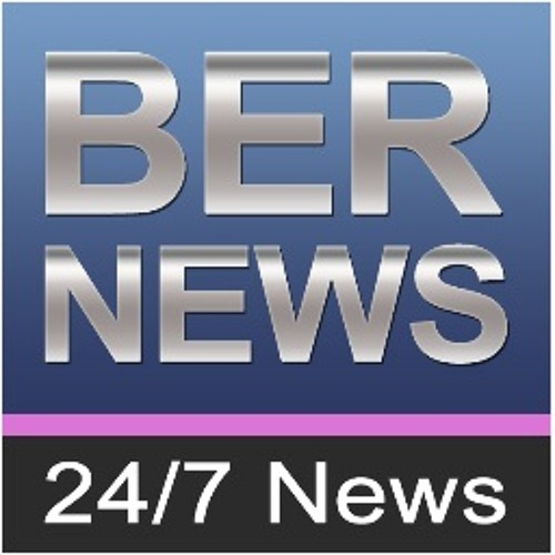 Bernews.com's avatar