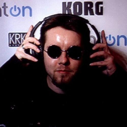 Official Morpho's avatar