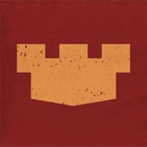 Rotterdam T Shirts's avatar