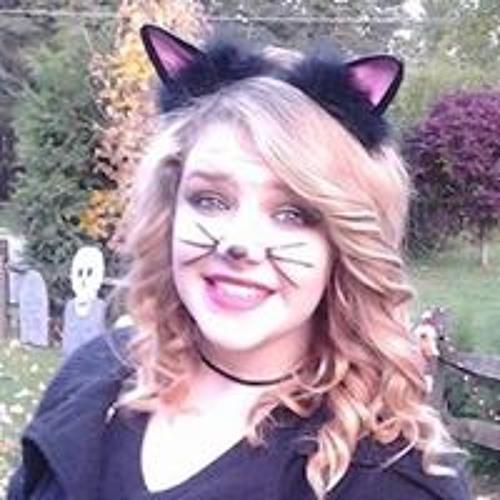 Jaymie Klock's avatar