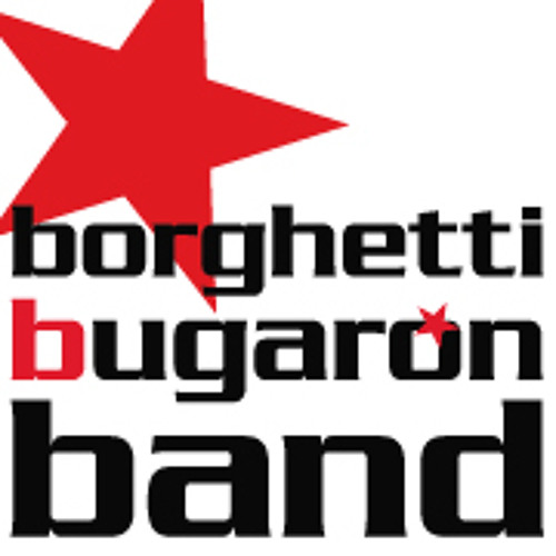 Bugaron Band's avatar