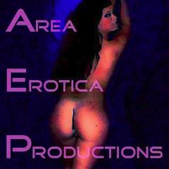 Stream erotica