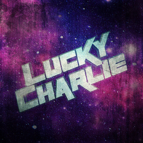 LuckyCharlie's avatar