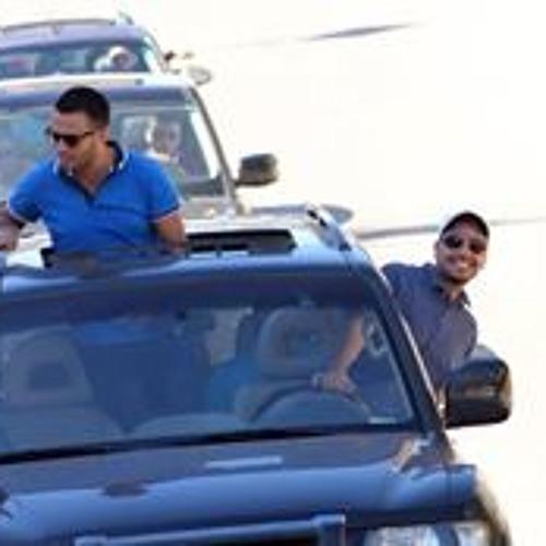 Bilal Hussein's avatar