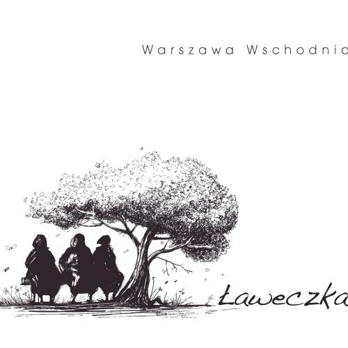 ZespółWarszawaWschodnia's avatar