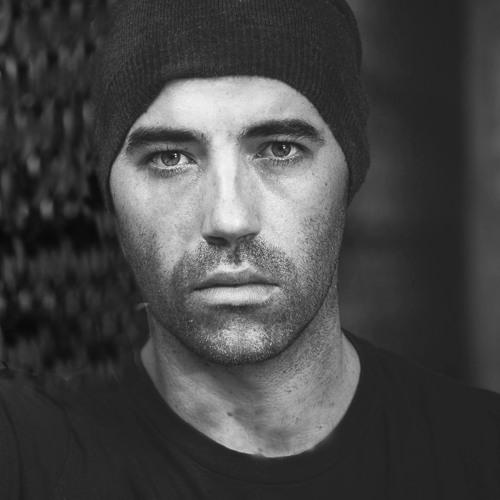Shaun Mauren's avatar