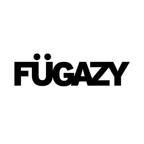 FUGAZY's avatar