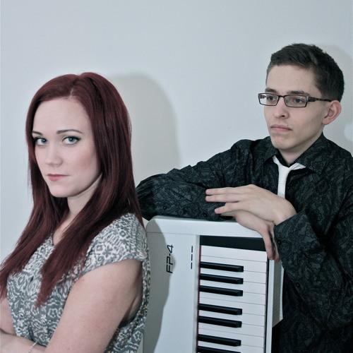 HeiSinä Duo's avatar