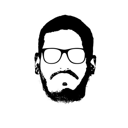 José Zalat@n's avatar
