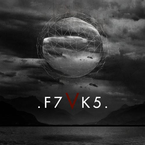 FLUKS's avatar