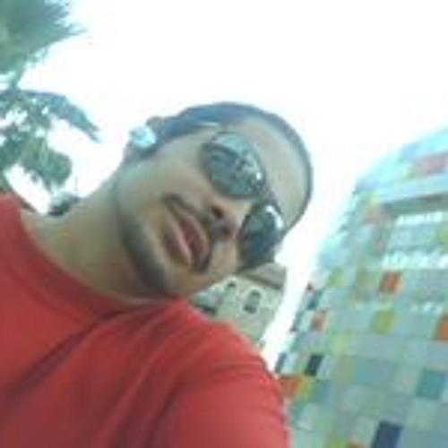 Anthony Whyte's avatar