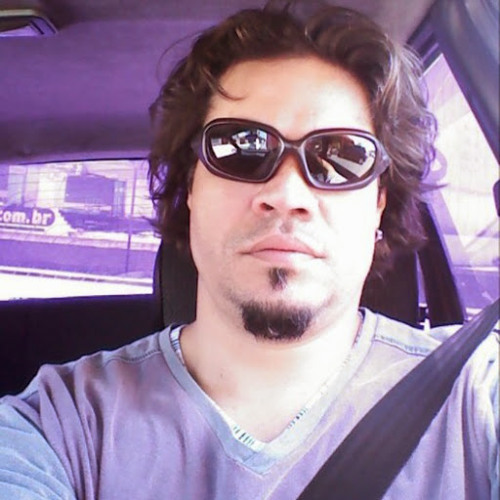 Roberson A.'s avatar