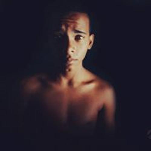 user519775154's avatar