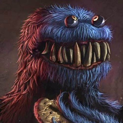 Scott Magee's avatar