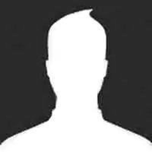 Jeremy Pantoja's avatar