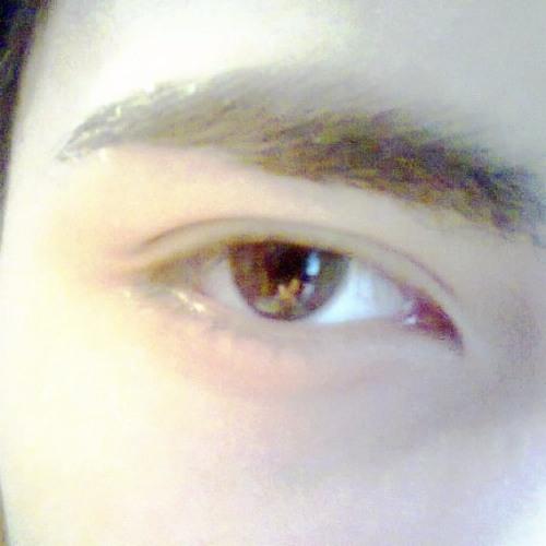 Andres Quintero 15's avatar