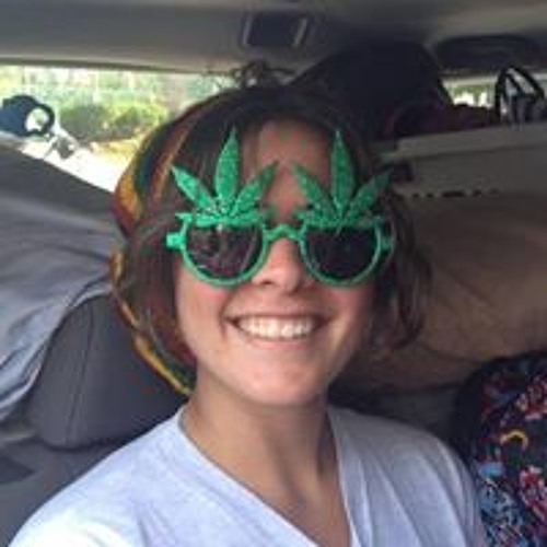 Katie Brew-Let's avatar
