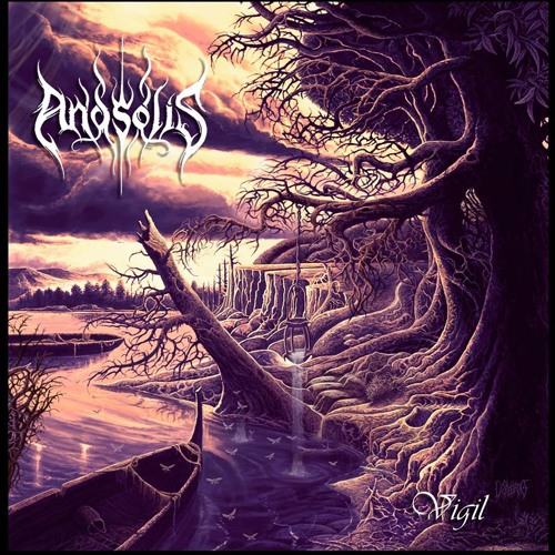 Andsolis's avatar