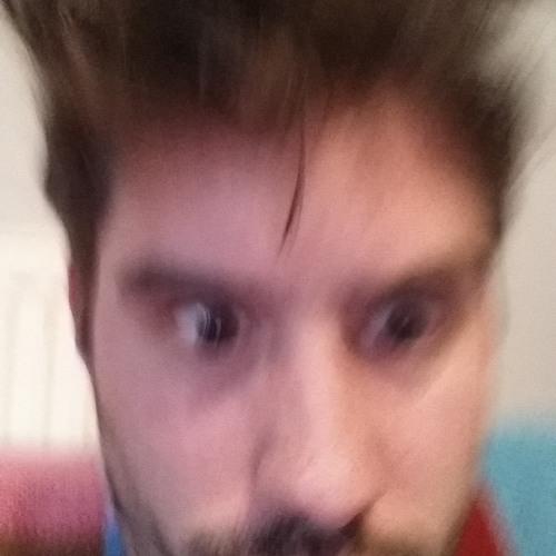 charliealexander's avatar