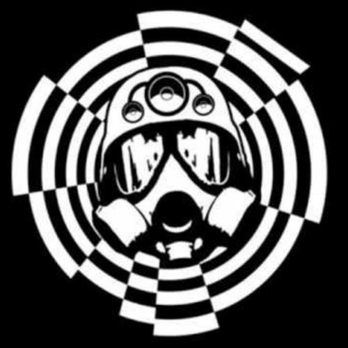 Raaul Ernesto's avatar