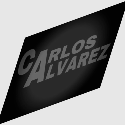OfficialCAlvarez's avatar