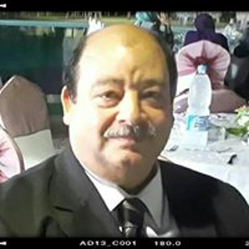 Ibrahem Ahmed's avatar