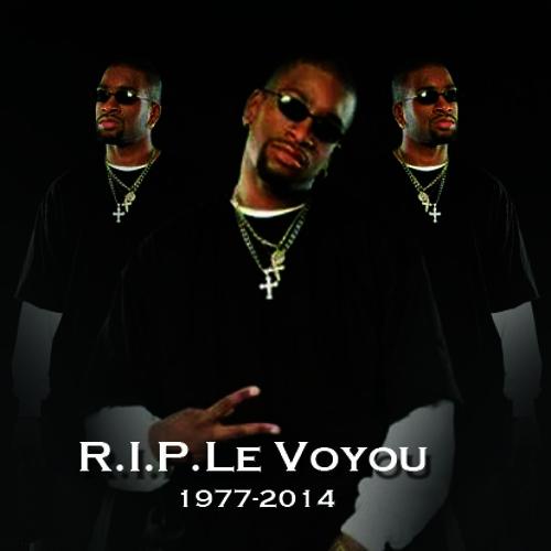 Le Voyou's avatar