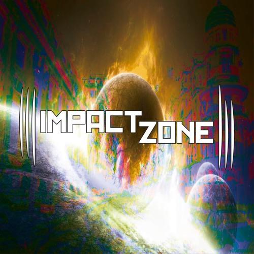 Impact Zone's avatar