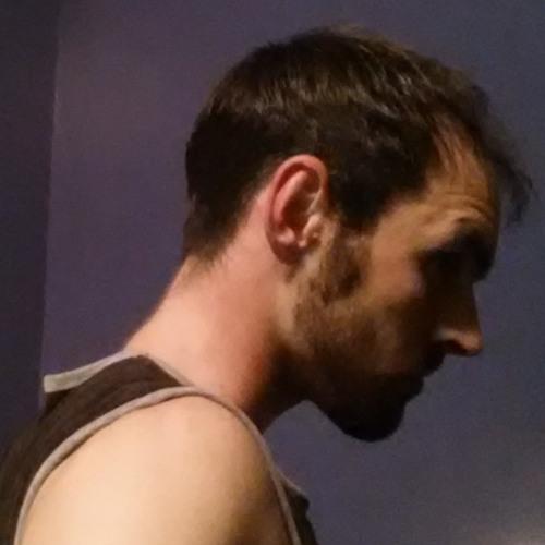JohnnyGoTime's avatar