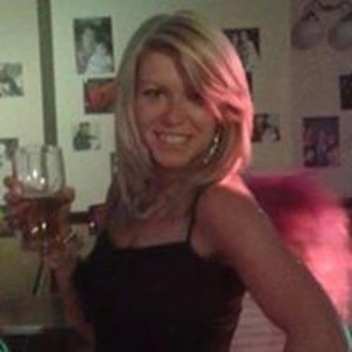 Marie Troughton's avatar