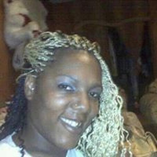 Munchy Tota Queen's avatar