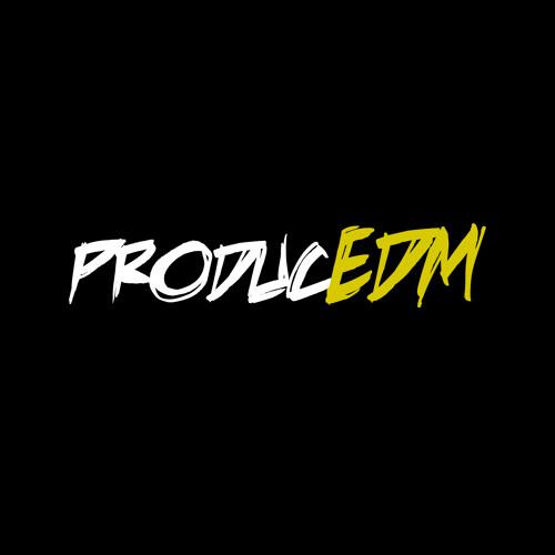 ProducEDM's avatar