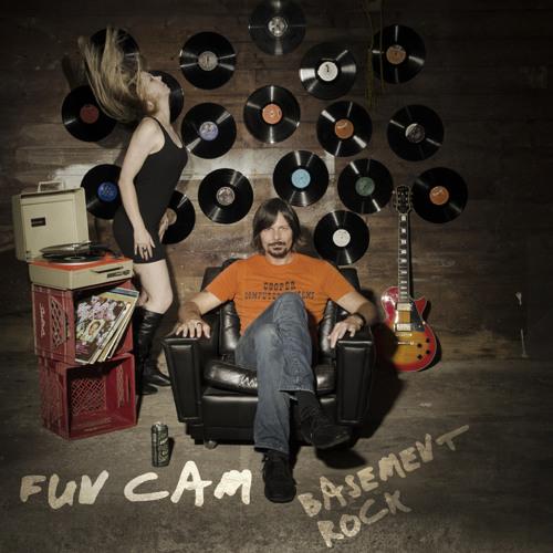 FunCam's avatar