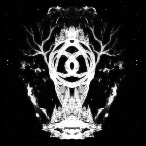 Moloch (Ukraine)'s avatar