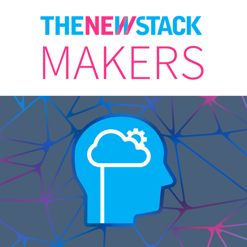 The New Stack Makers's avatar