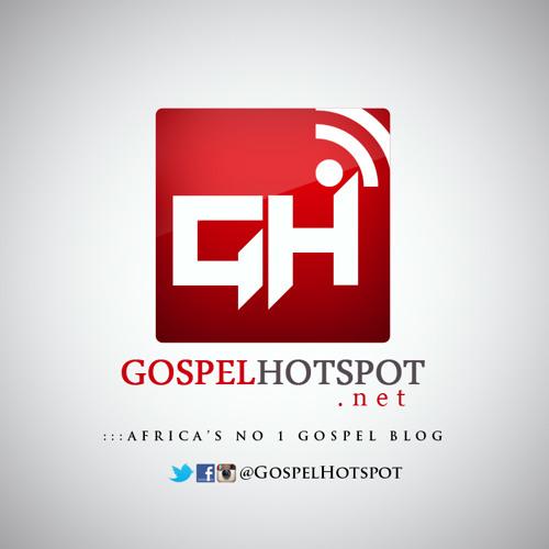 GospelHotspot's avatar