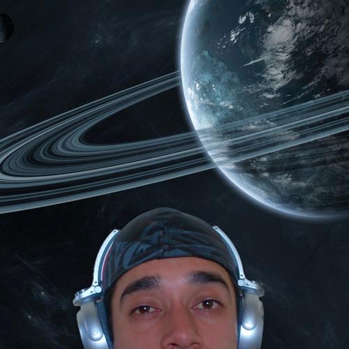 ChrissyChris's avatar