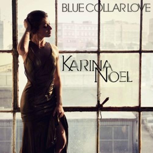 Karina Noel's avatar